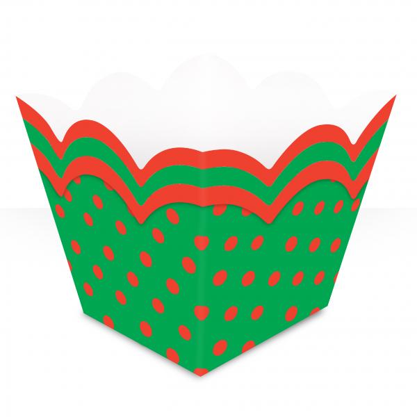 Cachepo-Poá-Verde-com-Vermelho