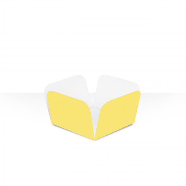 Caixeta-Amarelo