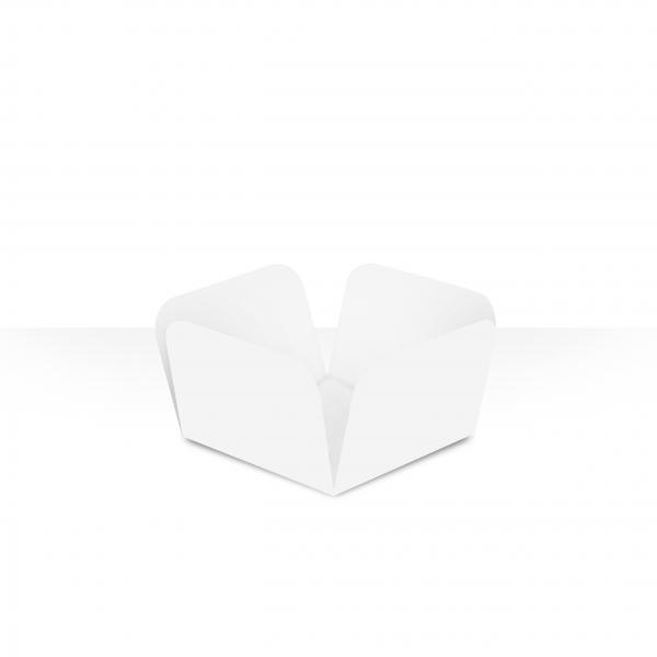 Caixeta-Branco