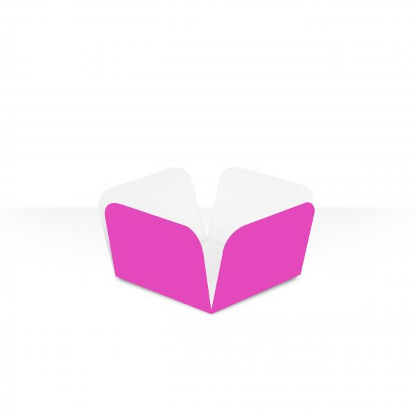 Caixeta-Pink