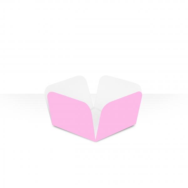 Caixeta-Rosa