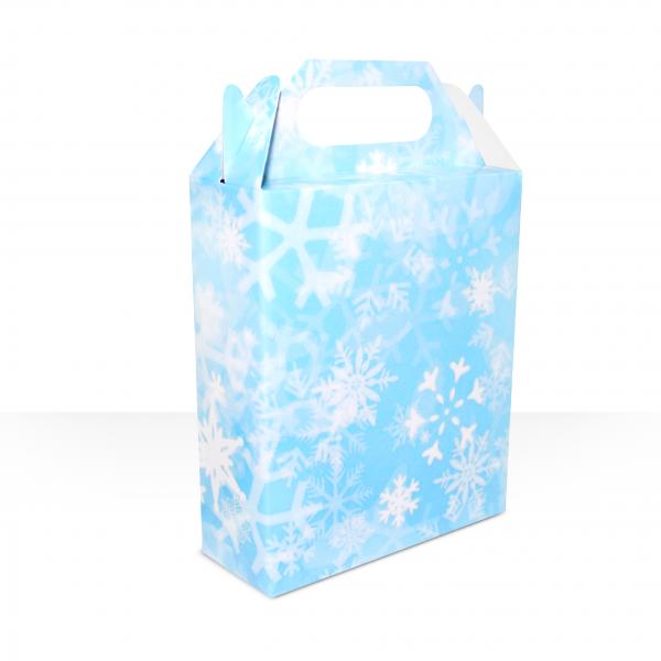 Caixinha-Surpresa-Frozen
