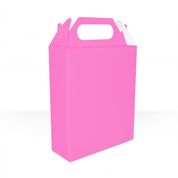 Caixinha-Surpresa-Lisa-Pink