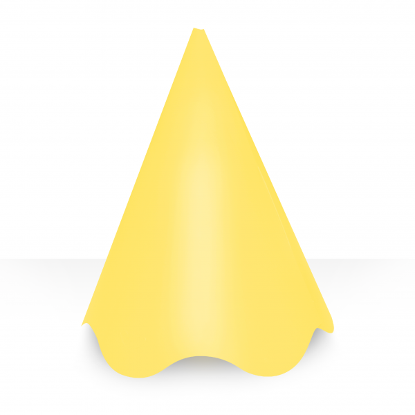 Chapéuzinho-Amarelo