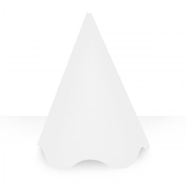 Chapéuzinho-Branco