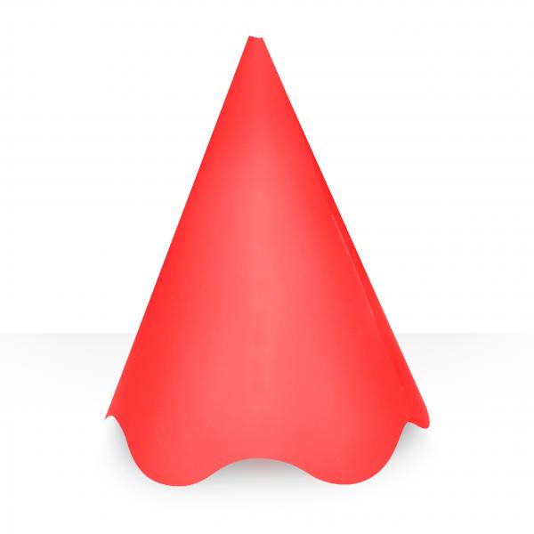 Chapéuzinho-Vermelho